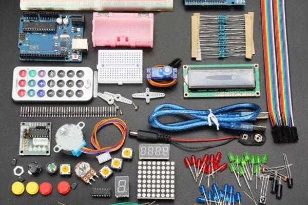 Innovation engineering – Prototyping
